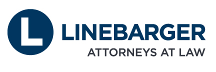 linebarger_new-logo